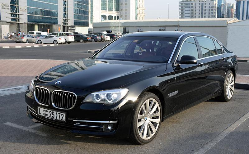 luxury fleet limousine dubai call 042652228. Black Bedroom Furniture Sets. Home Design Ideas